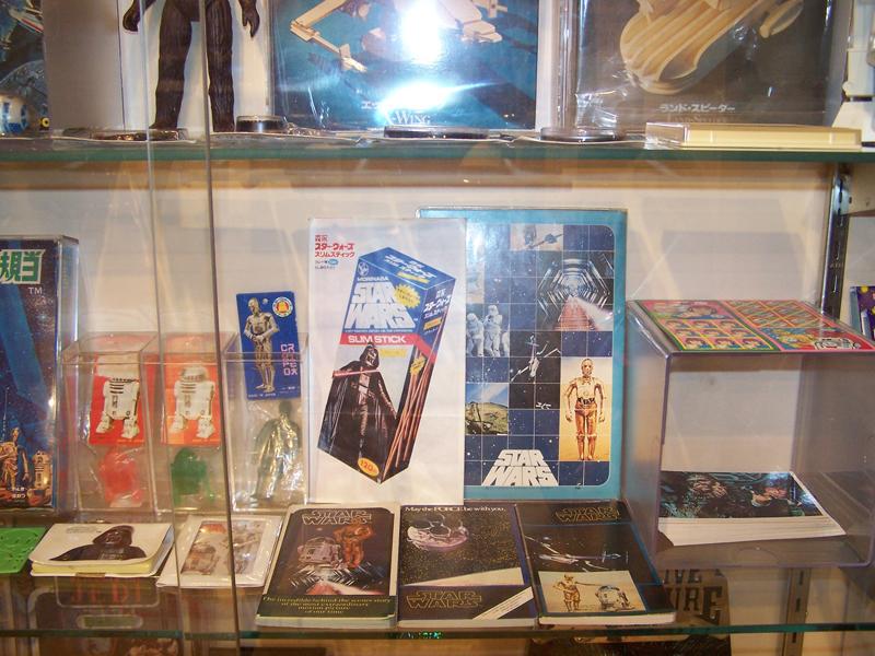 Takara & misc. Japanese items focus 100_7517