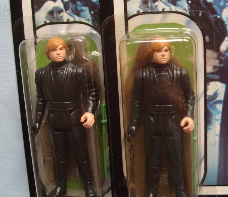 Luke Jedi Accessories Questions Clippe16