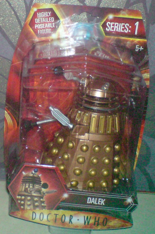 The Doctor Who Collecting Thread Dsc00811