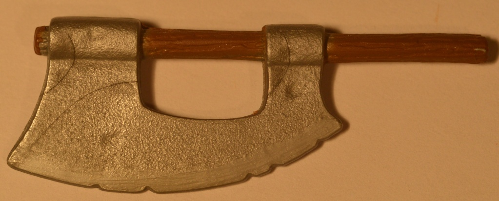 Gam guard axe ? Gam_gu10