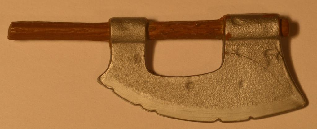 Gam guard axe ? Gam_gu12