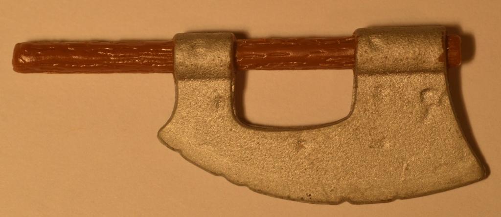 Gam guard axe ? Gam_gu13