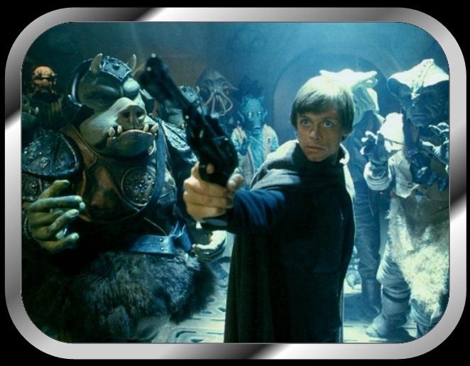 Craigy's Luke Jedi - Last Updated: 02/07/2010 Luke_j11