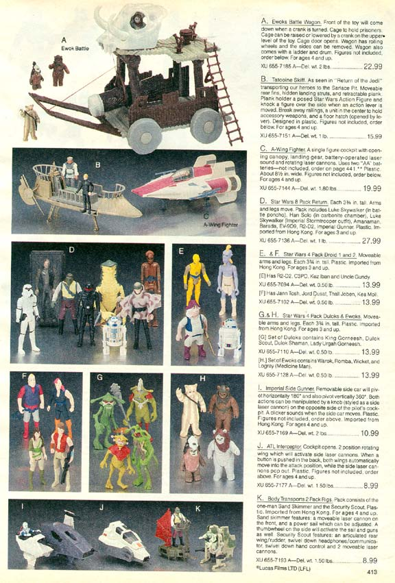 DROIDS GUIDE & DISCUSSION THREAD - Page 4 Potf-210