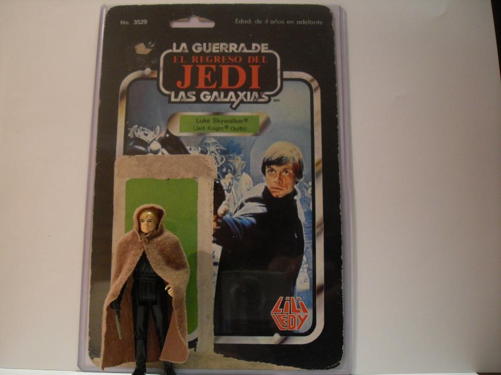 The TIG FOTW Thread:  Luke (JEDI) Sdc12479