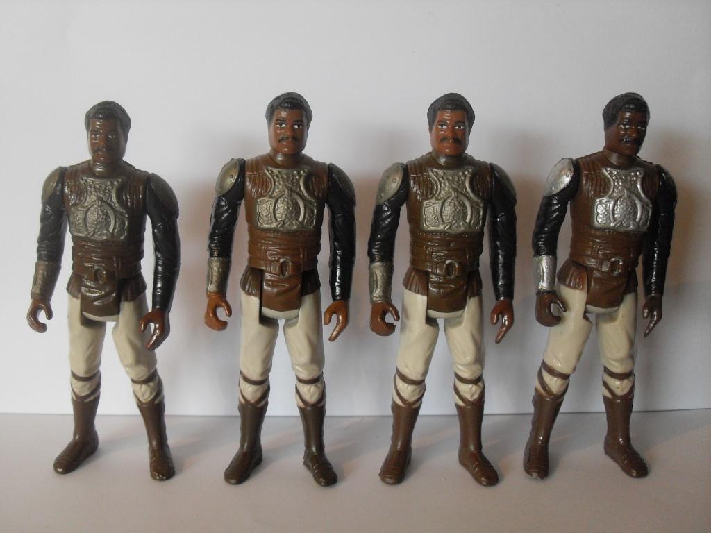 The TIG FOTW Thread: Lando (SKIFF GUARD) Sdc12493
