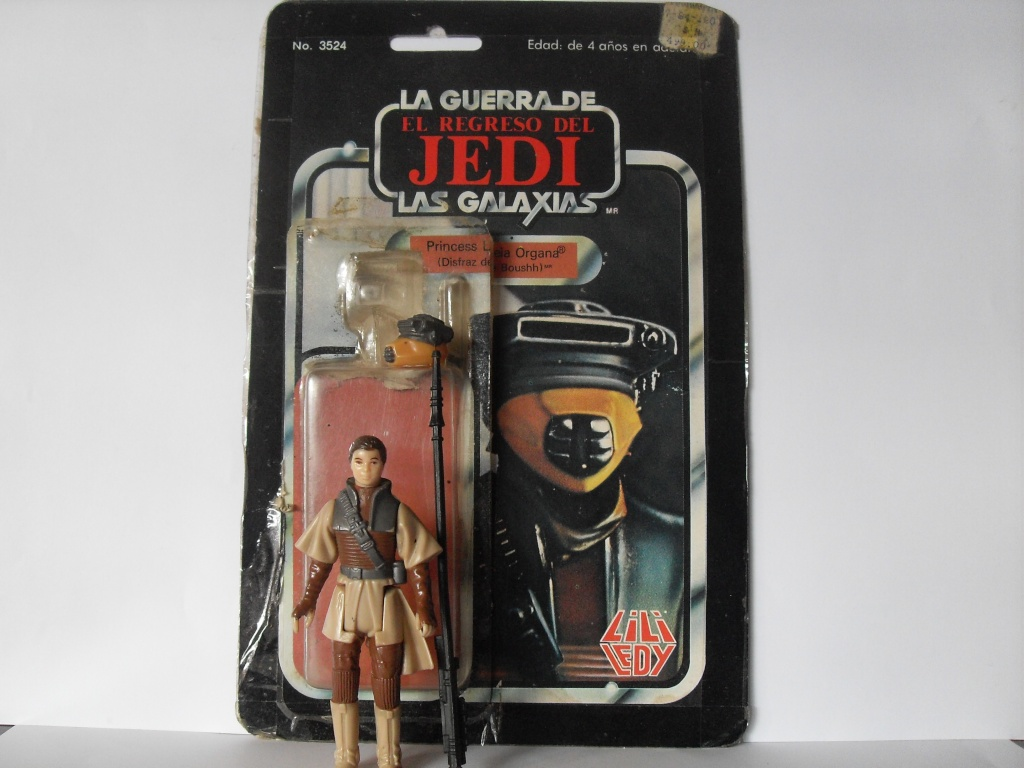 The TIG FOTW Thread: Leia (BOUSHH) Sdc12496