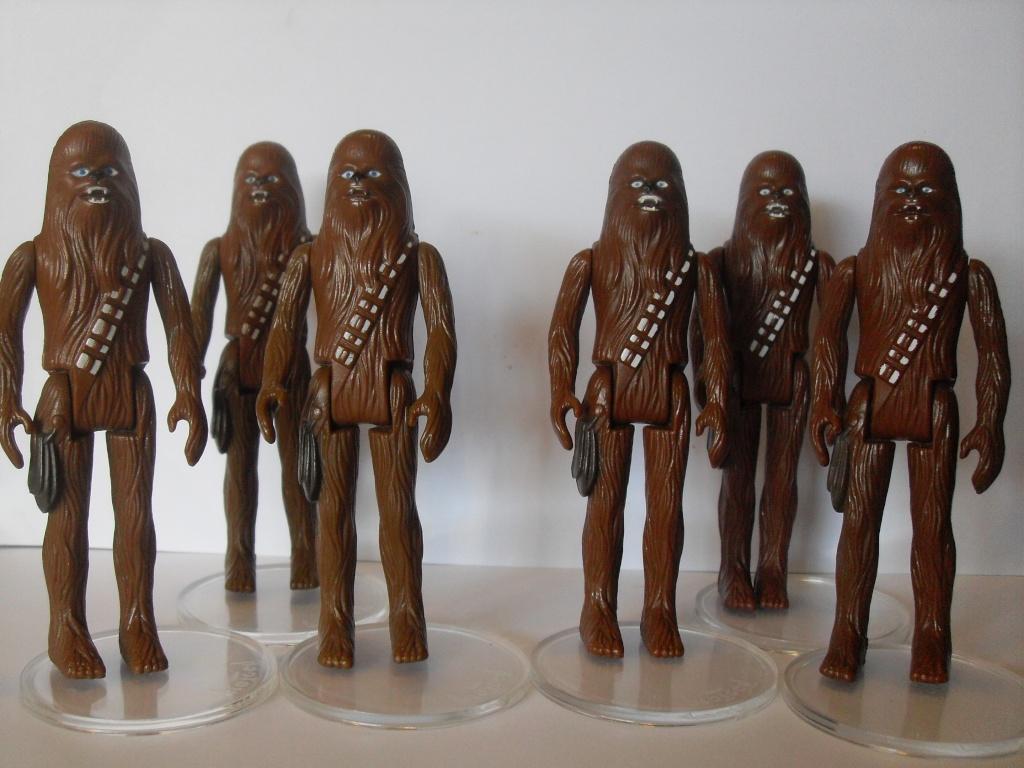 The TIG FOTW Thread: Chewbacca Sdc12564