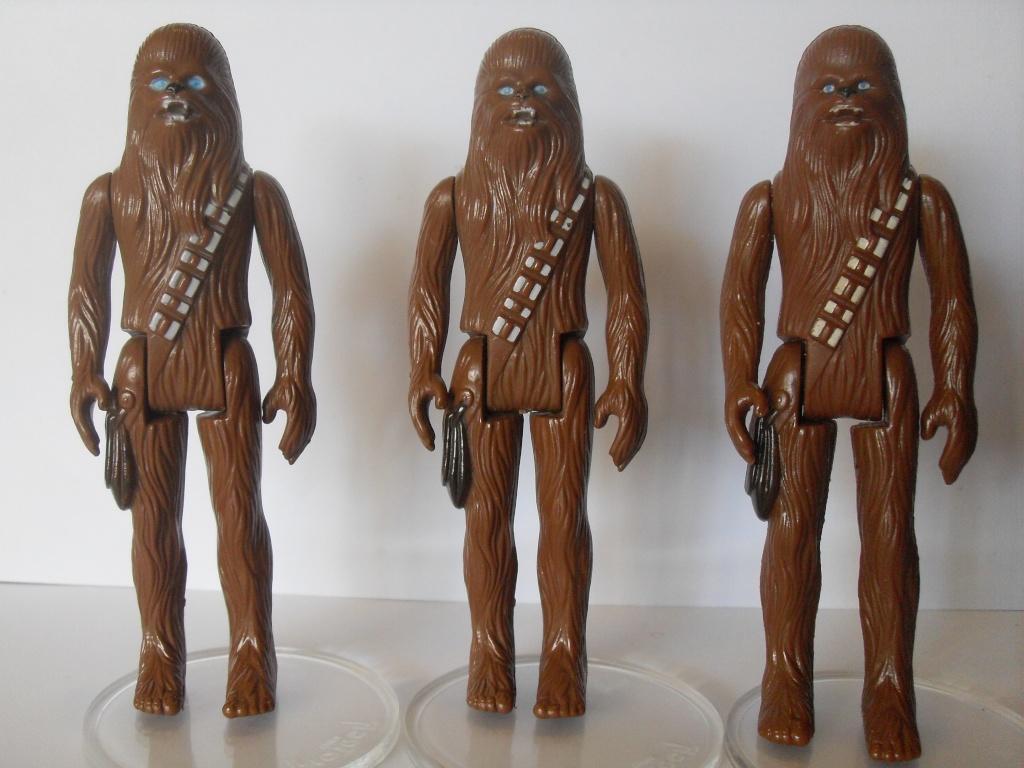 The TIG FOTW Thread: Chewbacca Sdc12565