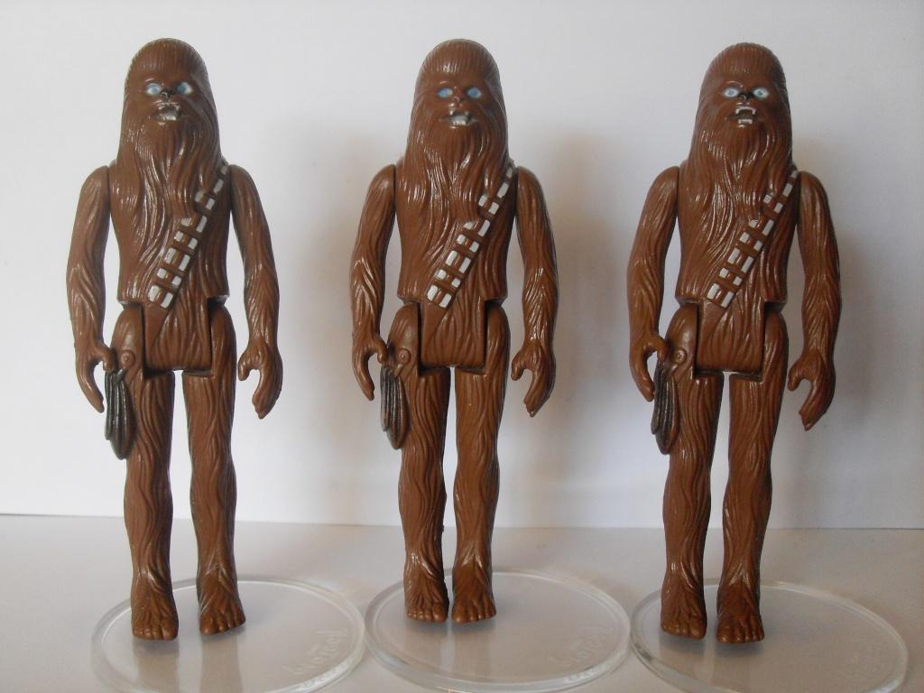 The TIG FOTW Thread: Chewbacca Sdc12566