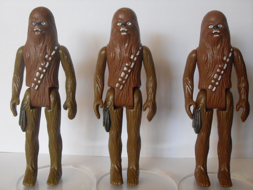 The TIG FOTW Thread: Chewbacca Sdc12568