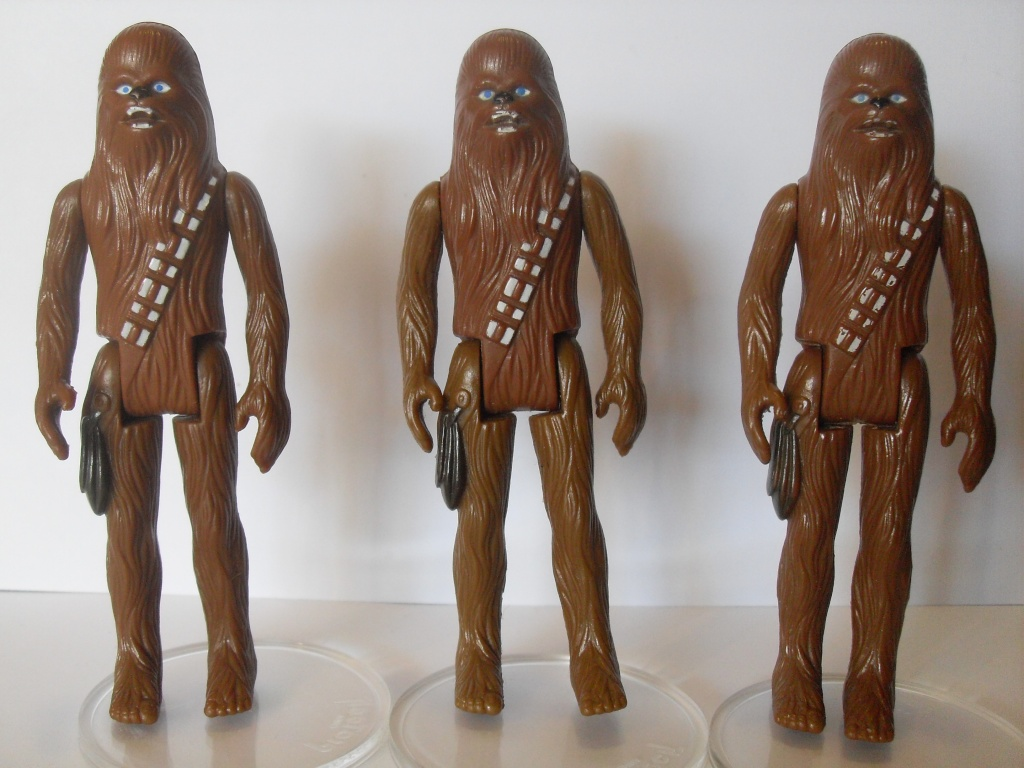 The TIG FOTW Thread: Chewbacca Sdc12569