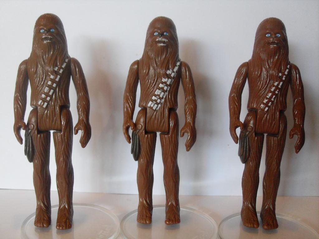 The TIG FOTW Thread: Chewbacca Sdc12570