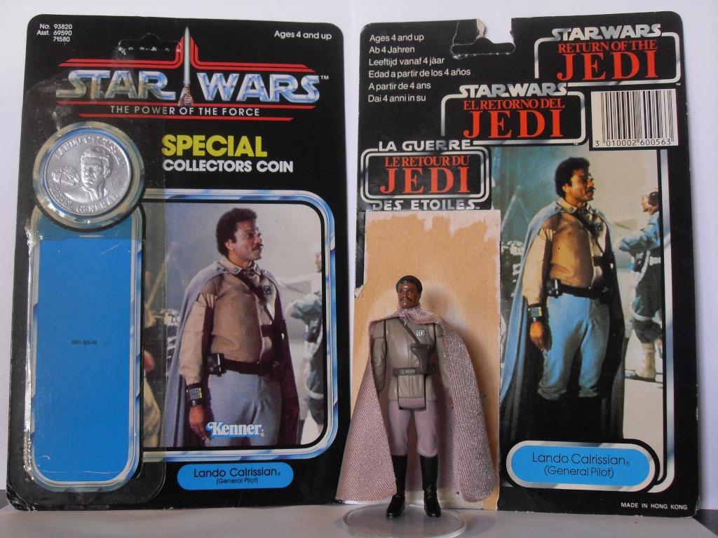 The TIG FOTW Thread: Lando (GENERAL) Sdc12581