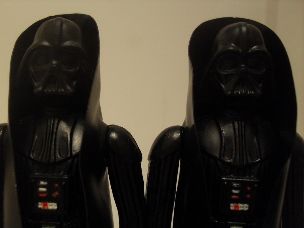 """""""TAIWAN"""" CoO Darth Vader. Sdc12920"""