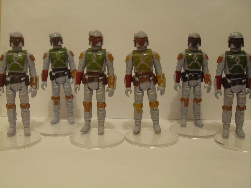 FAKE!!!!! Tri-Logo Fett Help? (Painted Knee / Dart / Brown Belt Combo) Sdc12946