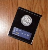 Craig's POTF Coins for Sale...  Chirpy10