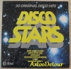 AUDIO  - Page 2 Disco_10