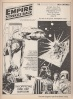 SW ADVERTISING FROM COMICS & MAGAZINES - Page 4 Esb_we15