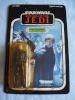 Craigy's Luke Jedi - Last Updated: 02/07/2010 Hn_lgs13