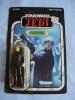 Craigy's Luke Jedi - Last Updated: 02/07/2010 Ht_65-31