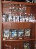 Sacko's Ledy Collection Img_9210
