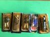 Sacko's Ledy Collection Img_9220