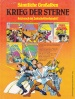 SW ADVERTISING FROM COMICS & MAGAZINES - Page 3 Krieg_10