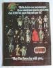 Craigy's Luke Jedi - Last Updated: 02/07/2010 Meccan12