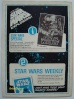 SW ADVERTISING FROM COMICS & MAGAZINES Mighty10
