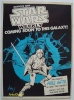 SW ADVERTISING FROM COMICS & MAGAZINES Mighty11