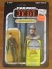 Craigy's Luke Jedi - Last Updated: 02/07/2010 Potf_c17