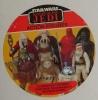 Craigy's Luke Jedi - Last Updated: 02/07/2010 Rotj_c11