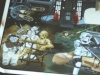 Craigy's Luke Jedi - Last Updated: 02/07/2010 Rotj_v14