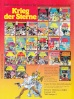 SW ADVERTISING FROM COMICS & MAGAZINES - Page 3 Star_w61