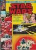 COMICS  Sw_wee13