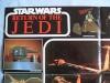 Craigy's Luke Jedi - Last Updated: 02/07/2010 Tesco_11