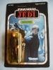 Craigy's Luke Jedi - Last Updated: 02/07/2010 Tj_65-17