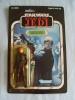 Craigy's Luke Jedi - Last Updated: 02/07/2010 Tj_65-26