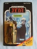Craigy's Luke Jedi - Last Updated: 02/07/2010 Tj_65-30