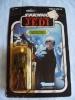 Craigy's Luke Jedi - Last Updated: 02/07/2010 Tj_77-16