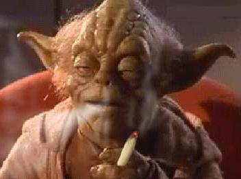 Auctions ending early? Who cares - Rantings of a momentarilly disgruntled man! Yoda_h10