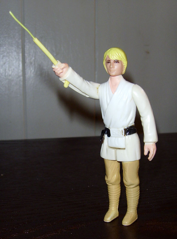 6 - The TIG FOTW Thread: Luke Skywalker (FARMBOY) Dtluke10