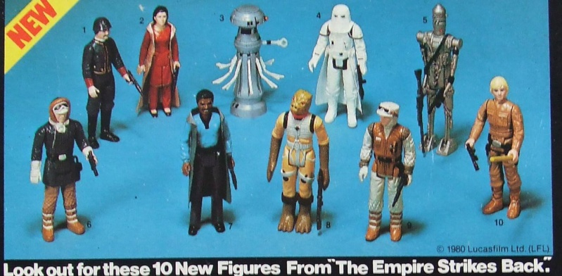 Collecting Vintage Paper Work that show Vintage Star Wars Toys! - Page 7 Esbfig10