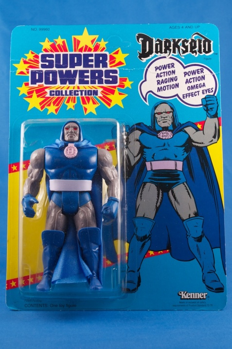 FS: 2X Carded Kenner Super Power Darkseid figures Img_2427