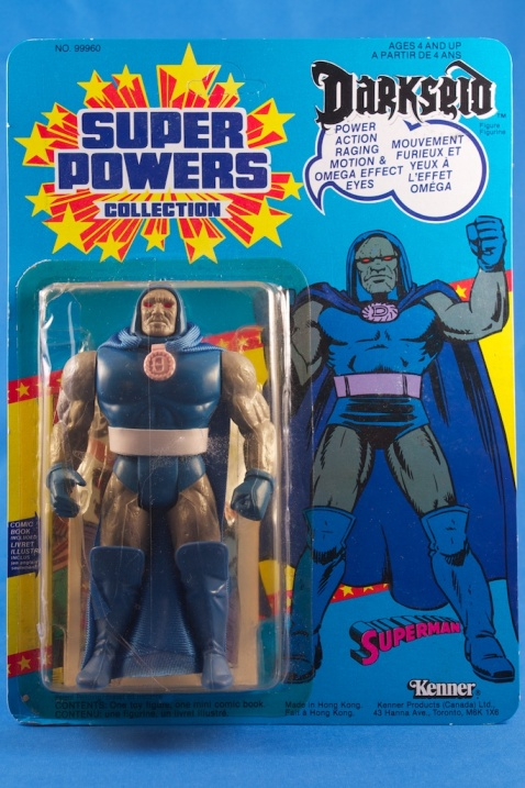 FS: 2X Carded Kenner Super Power Darkseid figures Img_2429