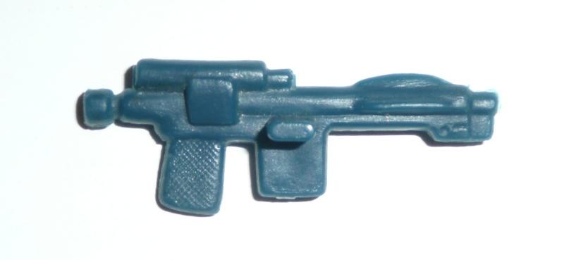 Lili Ledy Stormtrooper blaster P1040310