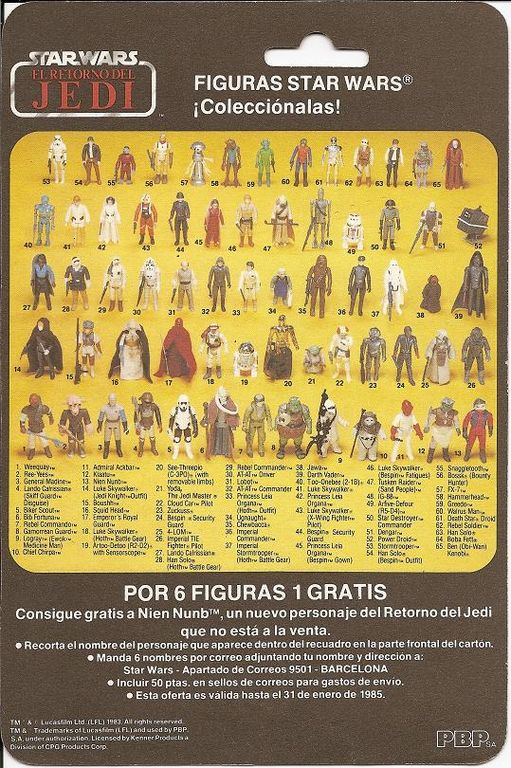 Star Wars Collecting 101 Q&A Thread B-wing10
