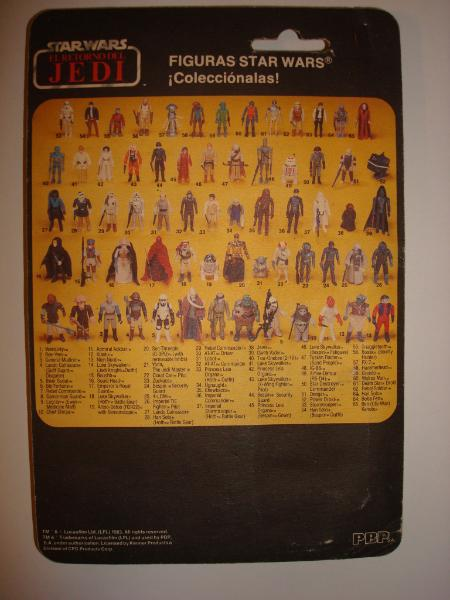 Star Wars Collecting 101 Q&A Thread Back11