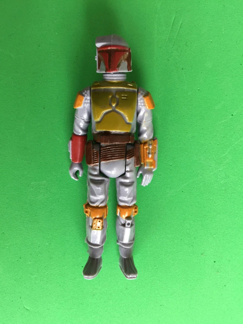 Help Needed to authenticate my Boba Fett Mail-in Baggie and Contents Boba_f15